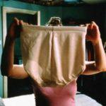 bridget-jones-underwear