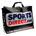 sports-direct-bag