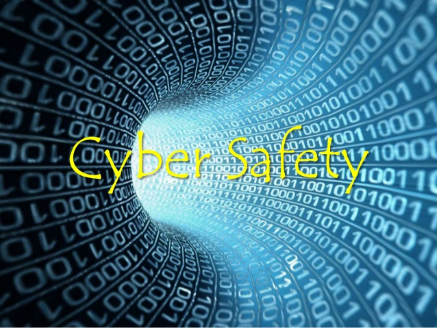 cyber-safety-1-638
